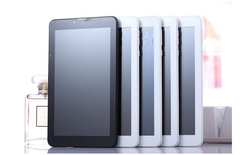4g tablet pc real pic 3.jpg