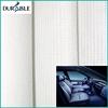 /p-detail/RPET-no-tejido-reposacabezas-del-asiento-del-coche-cubre-tela-300005173177.html