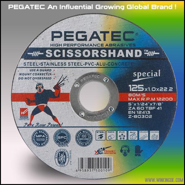 PEGATEC ABRASIVES SPC 1251.jpg