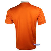 World cup 2014 soccer t-shirts,Netherlands home soccer jersey,cool jersey designs for men