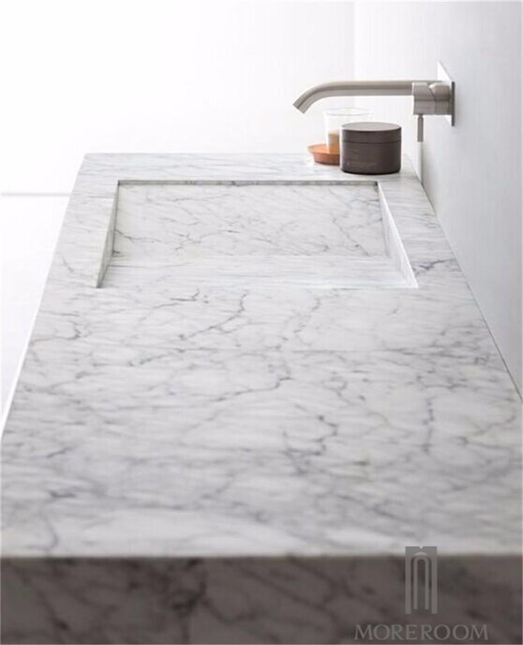 carrara white marble.jpg