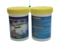 Bleaching & disinfectant Powder 400g