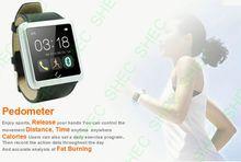 Smart Watch antique 1.3mp camera smart watch phone