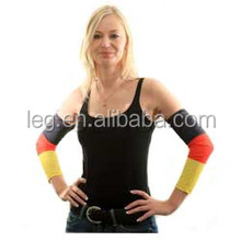 tattoo sleeves for Europe football world cup