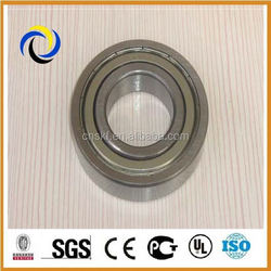 High Accuracy Excellent Running Accuracy motorcycle bearings