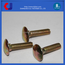 Direct Factory Price Excellent Material Popular Sex Bolts