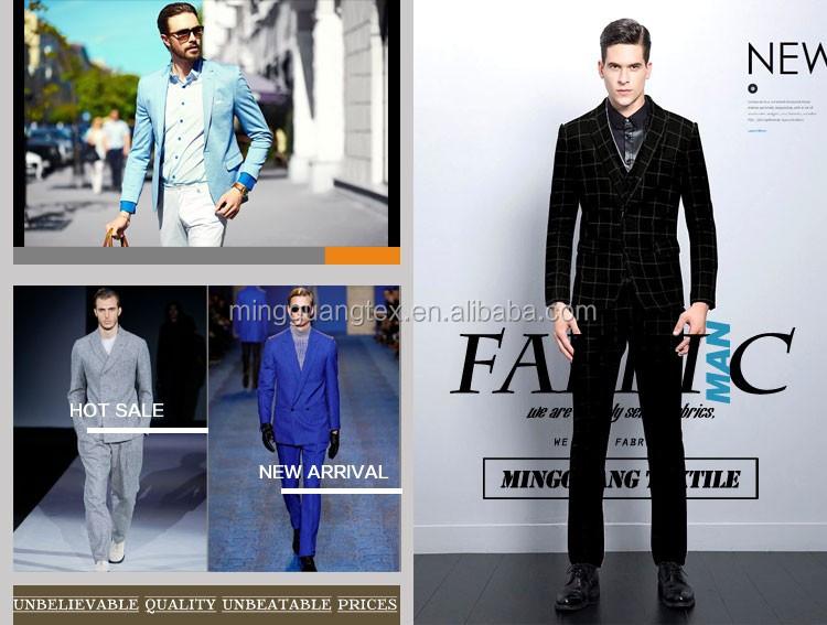 rayon nylon spandex fabric suits.jpg