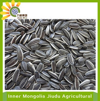 wholesale sunflower seeds in Chinese market