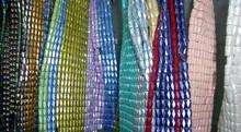 Semi precious Hematite Stone loose bead DIY jewelry bead Various plating colors