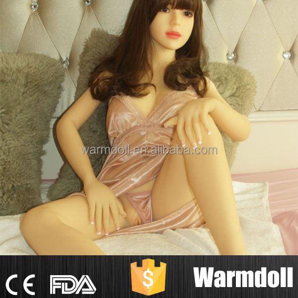 Секс порн тубе русский 6 фотография