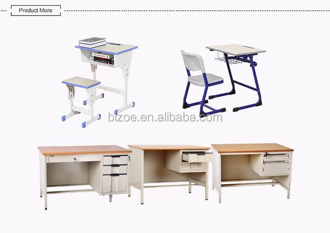30 frais fournisseur mobilier de bureau kjs7 meuble de for Fournisseur de bureaux