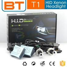 Super Bright +50% Available 55W 35W H13 9004 9007 6000k HiLo H4 Automotive Hid Xenon Lamp