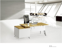 office furniture office counter design/office furniture