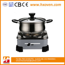 Wholesale new age products general stoves