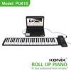 61 key electric keyboard usb shop china electronics online korg piano educational supplies keys walmart