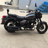 Exporting adult two wheel motorcycle for sale