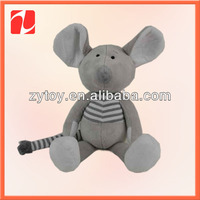 Mickey mouse plush toy wholesale Custom mouse toys stuffed