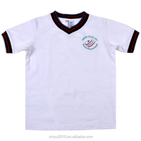 Bulk brand name wholesale clothing for dubai market