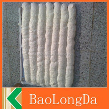 Polyurethane Main Raw Material and Construction Usage expanding foam sealant