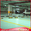 Caboli anti-static polyurea coating material epoxy floor paint