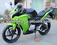 50CC dirt bike racing motorcycle