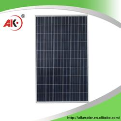 Best Price solar cell,250w solar panel