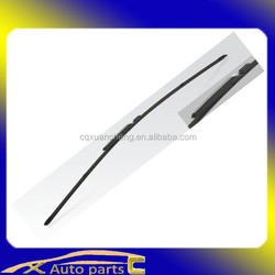 Car parts factory wholesale car wiper blade for Audi A4