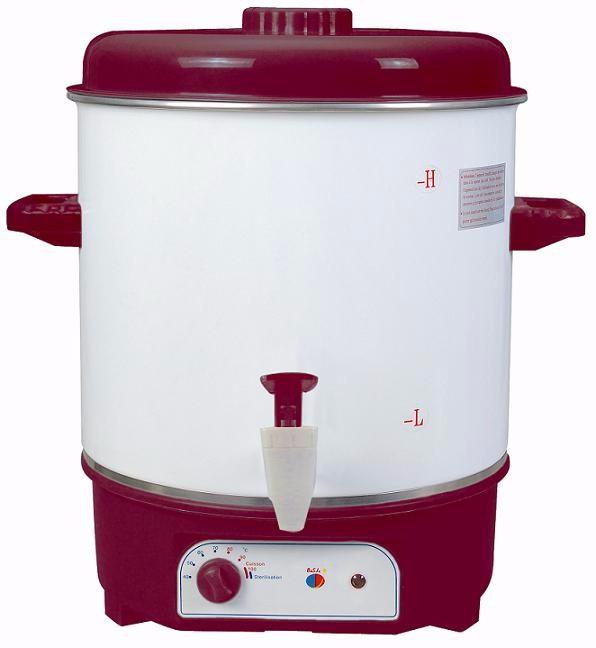 Preserving cooker - red.jpg