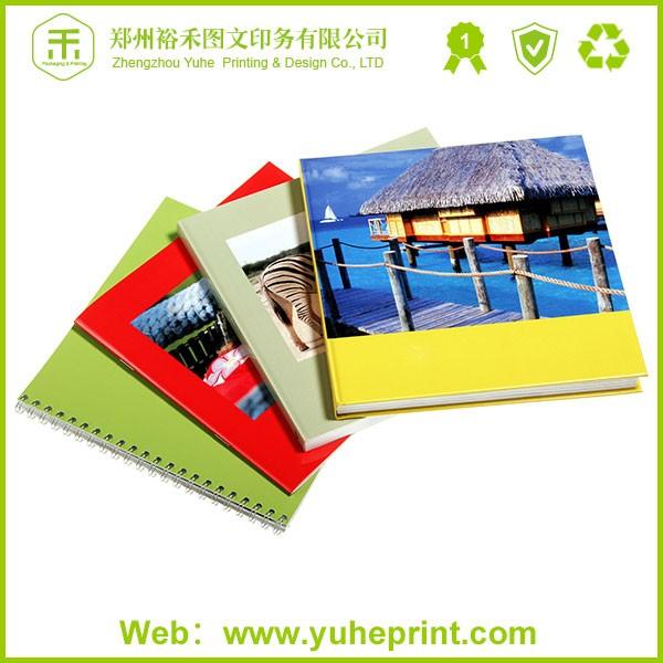 children's book printing (3).jpg