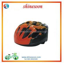 Professional mountain bike helmet/cycling helmet
