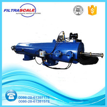 Trade Assurance products CAF9816PR-C automatic agricultural water pump machine filter