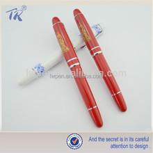 Kiddush Cup Wedding Pens