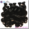 Thick Bottom!! Immediate Delivery Cheap Peruvian Remy Hair
