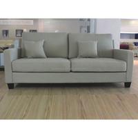 2015 latest garden furniture /bright-colored sofa set/making love sofa/