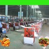 Professional Automatic Noodle Making Machine making machine noodle making machine price