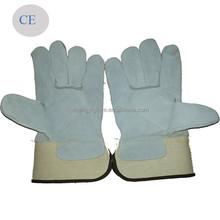 Work & General Purpose Gloves