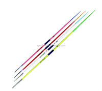 Throwing Implement High-quality Javelin for Training