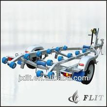 perosonal watercraft Trailer aluminium boat trailer FLT-T02