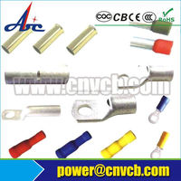 mdd electrical wire joints and splices terminal