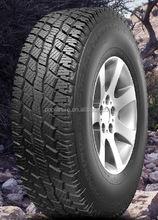 SUV all terrain tires cheap car tire 195/70R15C