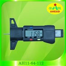 "0-25.4mm/1"" Digital Depth Gauge"