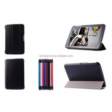 10 Inch Universal Tablet Case Cover,Leather Tablet Case ,10 Inch Stand Protective Case