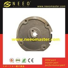 Small engine parts, GX120, GX160, GX200, GX270, GX390 FLYWHEEL (Std.) & electronic 31100-ZE7-010, 31110-Z7E-801, 31100-ZL0-821