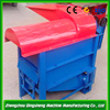 Good Performance Corn sheller thresher machine