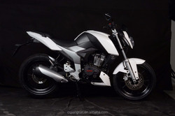 2015 NEW RACING BIKE/200CC 250CC MOTORCYCLE/GREAT QUALITY