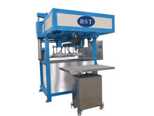 egg tray craft machine egg tray production line egg tray making machine supplier