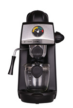 Corrima 5BAR/coffee machine GS/ERP2/CE
