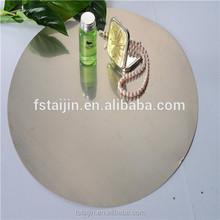 0.15-2.8 mm 201 circle with BA/AB