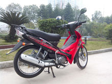 china cheap used electric scooter(ZF110-9)