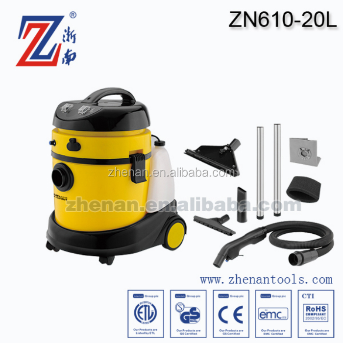 Carpet Cleaner Machine Vacuum Robot Buy Carpet Cleaner